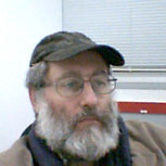 Vadim E. Levit