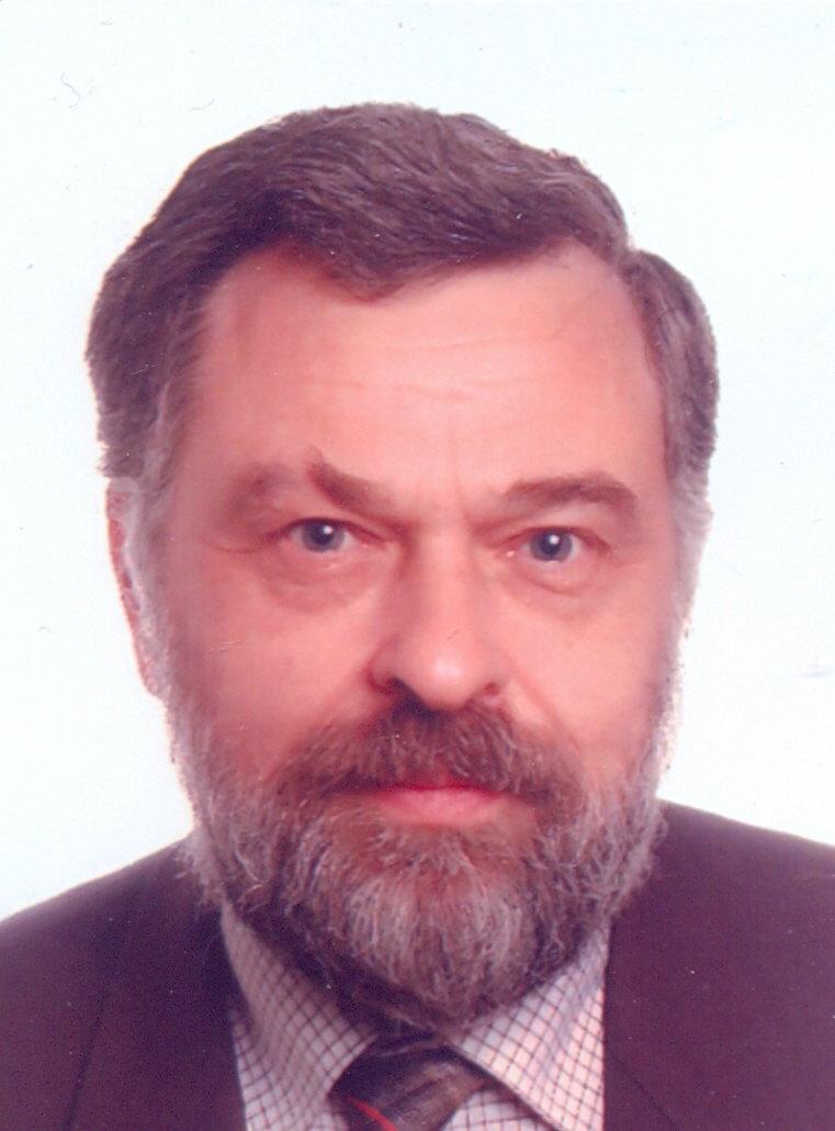 Vaclav Skala