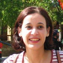 Leila Amgoud